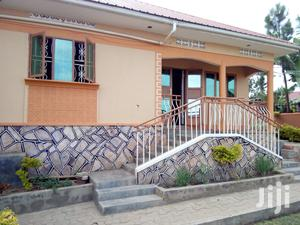 Bweyogerere Self Contained Double Room House For Rent | Houses & Apartments For Rent for sale in Kampala