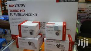 Hik Cctv Cameras | Security & Surveillance for sale in Kampala