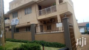 Spacious Office Building In Mawanda Road For Rent   Commercial Property For Rent for sale in Kampala