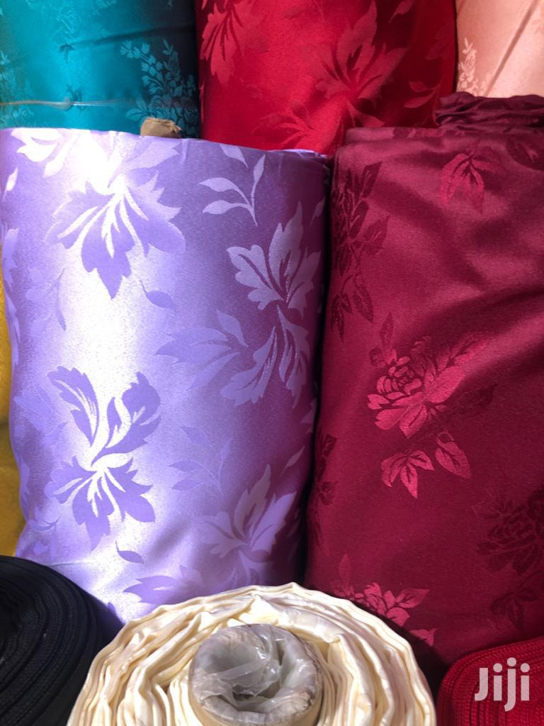 Table Cloths | Home Accessories for sale in Kampala, Uganda