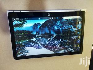 Laptop HP Pavilion X360 15t 8GB Intel Core I5 SSHD (Hybrid) 1T | Laptops & Computers for sale in Kampala