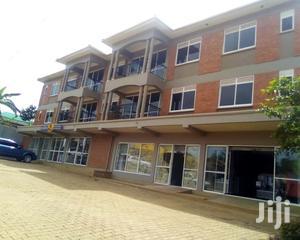 Commercial Property For Sale In Najjera-kira   Commercial Property For Sale for sale in Kampala
