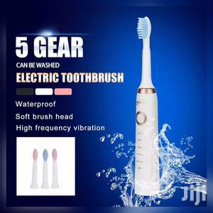 Shuke Electric Toothbrush | Bath & Body for sale in Kampala