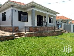 New Three Bedroom House In Kira For Sale | Houses & Apartments For Sale for sale in Kampala