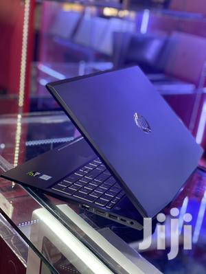 New Laptop HP Pavilion 15t 16GB Intel Core i7 SSD 1T | Laptops & Computers for sale in Kampala