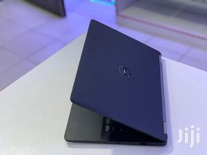 Laptop Dell Latitude 12 E7270 8GB Intel Core i5 SSD 256GB | Laptops & Computers for sale in Kampala