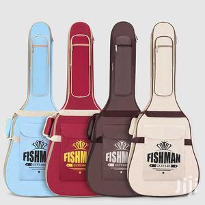 Fishman Guitar Bags | Musical Instruments & Gear for sale in Kampala