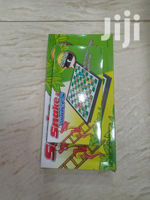 Snakes Ladders | Books & Games for sale in Kampala