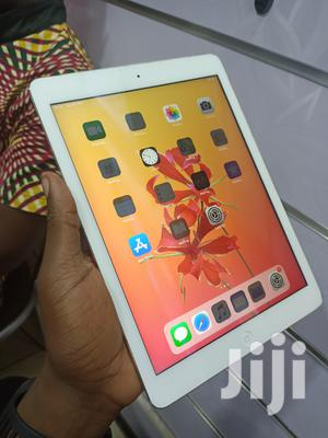 Apple iPad Air 128 GB White | Tablets for sale in Kampala