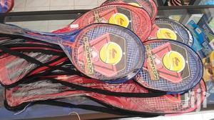 Badminton (Full Set)   Sports Equipment for sale in Kampala