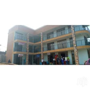Super Bu Commercial Plaza on Quicksale in Heart of Ntebe   Commercial Property For Sale for sale in Kampala