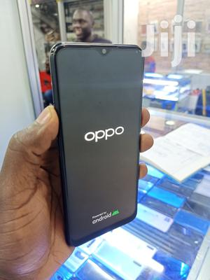 Oppo A31 128 GB Black | Mobile Phones for sale in Kampala
