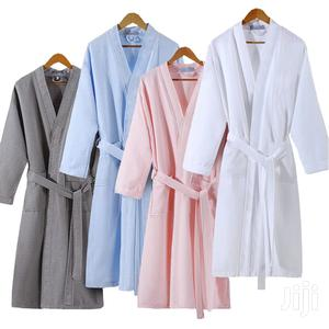 Elegant Bathrobes | Clothing Accessories for sale in Kampala