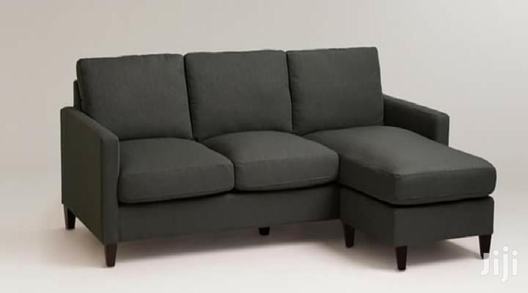 Sofa Set With Sofa Bed