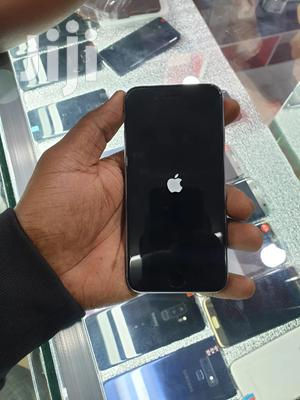 New Apple iPhone 6 128 GB Gray | Mobile Phones for sale in Kampala