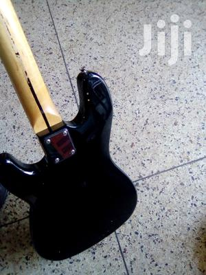 Bass Guitar | Musical Instruments & Gear for sale in Kampala