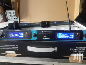 Wireless Microphone | Audio & Music Equipment for sale in Kampala