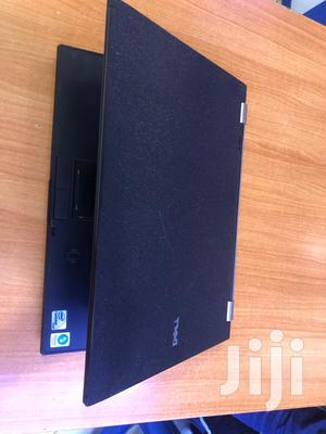 Laptop Dell Latitude E6400 2GB Intel Core 2 Duo HDD 320GB   Laptops & Computers for sale in Kampala