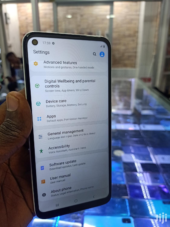 Samsung Galaxy A11 32 GB | Mobile Phones for sale in Kampala, Uganda