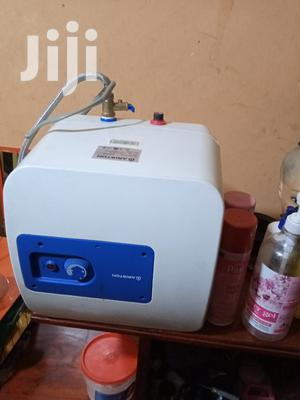 Water Heater 15 Litres | Home Appliances for sale in Kampala