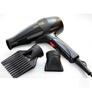 Hand Hair Dryer/ Hair Drier | Tools & Accessories for sale in Kampala