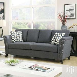 Sofa Empire | Furniture for sale in Kampala
