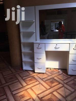 Salon Design and Boutique Design | Building & Trades Services for sale in Kampala