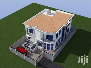 Design Construction of Modern Residential House   20% Off   Building & Trades Services for sale in Kampala