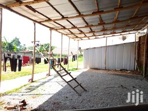 An Acre Space For Rent In Kireka   Land & Plots for Rent for sale in Wakiso