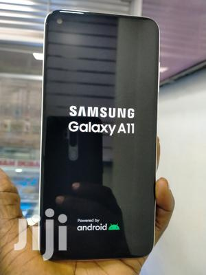 Samsung Galaxy A11 32 GB White | Mobile Phones for sale in Kampala