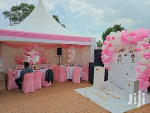 Birthday Decorations   Party, Catering & Event Services for sale in Kampala
