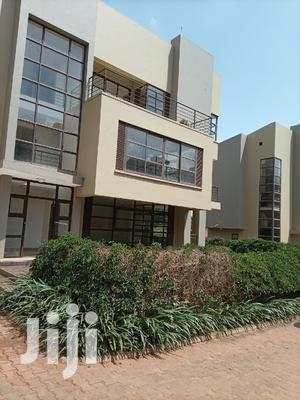 4bedrooms Town House For Rent In Buziga   Houses & Apartments For Rent for sale in Kampala