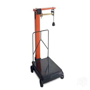 Bags Village Weighing Scale | Store Equipment for sale in Kampala