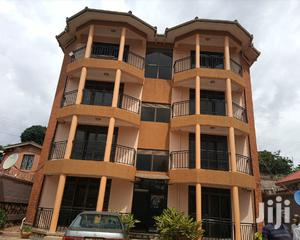 1bedrooms Furnished Apartment For Rent In Naguru | Houses & Apartments For Rent for sale in Kampala