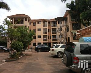1bedroom Furnished Apartment For Rent In Naguru | Houses & Apartments For Rent for sale in Kampala