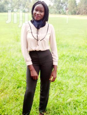 Sales Person | Retail CVs for sale in Mukono