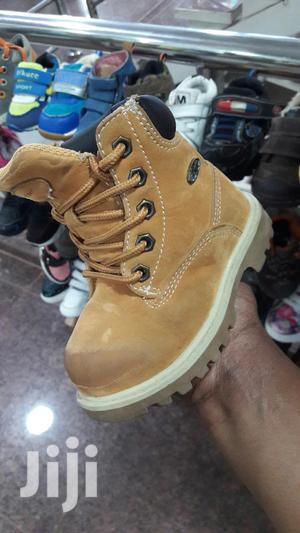Children Shoes | Children's Shoes for sale in Kampala