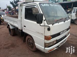 Isuzu Elf 2000 Tipper | Trucks & Trailers for sale in Kampala