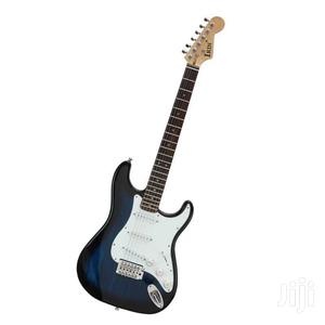 Electric Guitar | Musical Instruments & Gear for sale in Kampala