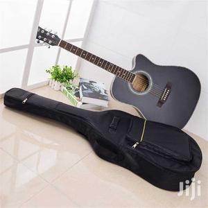 Guitar Bags 8 | Musical Instruments & Gear for sale in Kampala