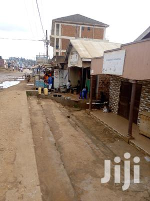 Commercial Property for Sale   Commercial Property For Sale for sale in Kampala