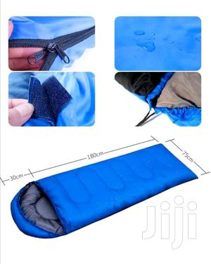 Travel Sleeping Bag | Home Accessories for sale in Kampala