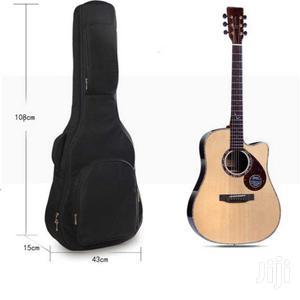 Original Guitar Bags | Musical Instruments & Gear for sale in Kampala