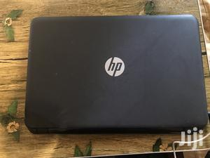 Laptop HP EliteBook 740 G2 4GB Intel Core I5 HDD 250GB | Laptops & Computers for sale in Kampala