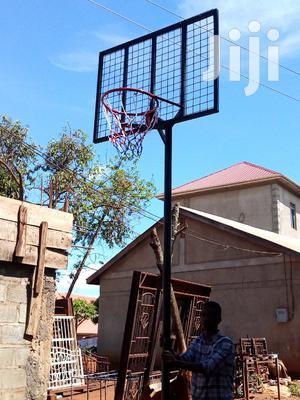 Basketball Hoop | Sports Equipment for sale in Kampala