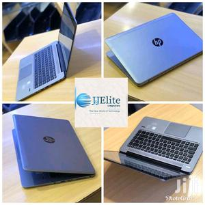 New Laptop HP 8GB Intel Core I7 SSD 512GB | Laptops & Computers for sale in Kampala