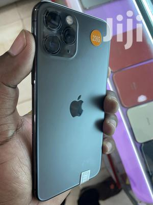 Apple iPhone 11 Pro 256 GB | Mobile Phones for sale in Kampala