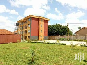 Two Bedroom Two Toilets Apartment In Kisaasi For Rent | Houses & Apartments For Rent for sale in Kampala