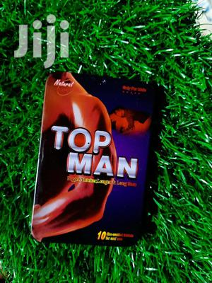 Top Man Users   Sexual Wellness for sale in Kampala