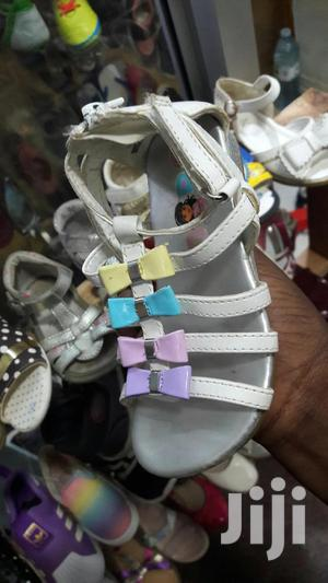 Baby Girl Shoes   Children's Shoes for sale in Kampala
